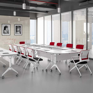 conference training room furniture meeting room table ODEON
