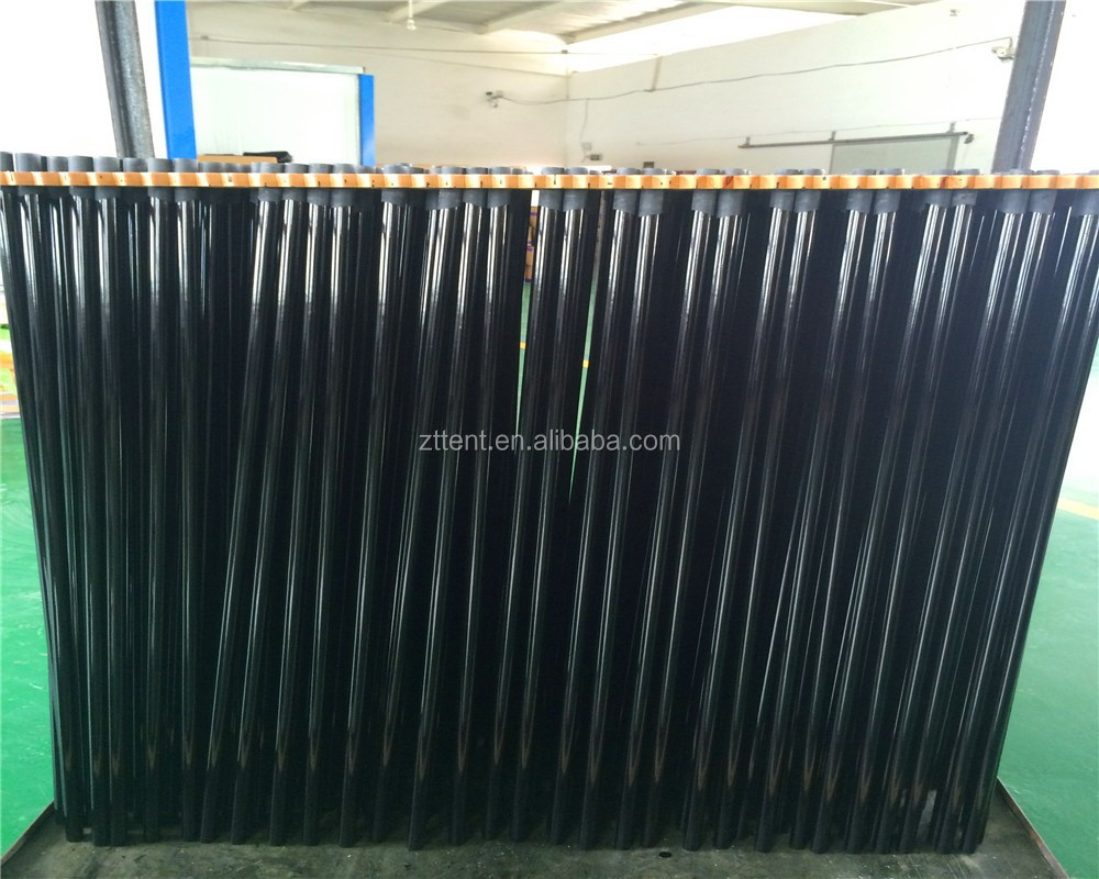 Finden sie hohe qualität fiberglas flagge hersteller und fiberglas
