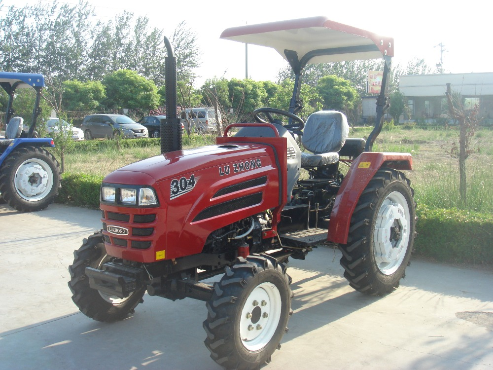 Tractor Rear Disc : Hp mini tractor with disc mower map buy
