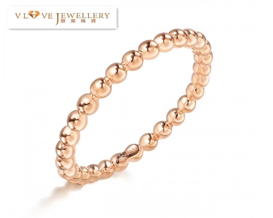 Gold Rings Design For Women, Gold Rings Design For Women Suppliers ...