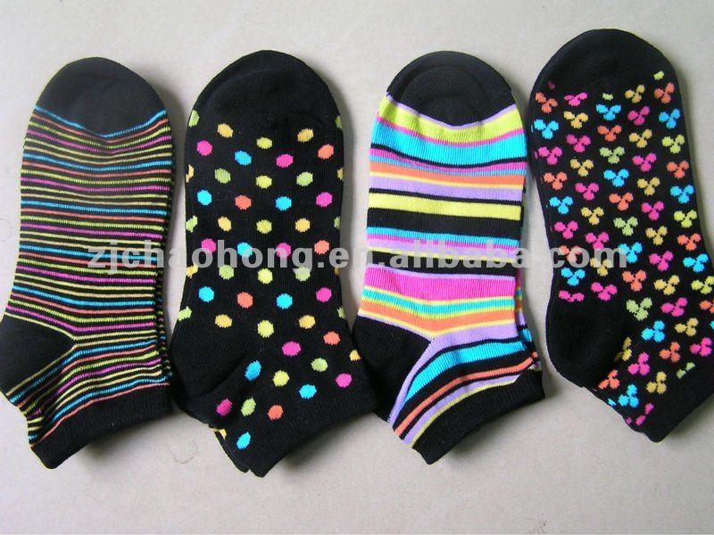 Girls Ankle Socks - Buy Girls In Ankle Socks,Colorful Ankle Socks ...