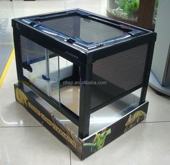 Reptile Pets Terrarium For Lizard Chameleon Buy Reptile Pets