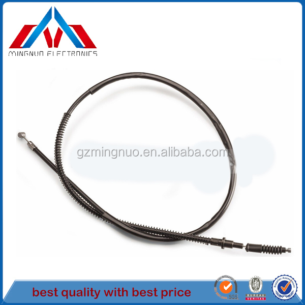 1988-2006 NEW Clutch Cable Yamaha Blaster 200