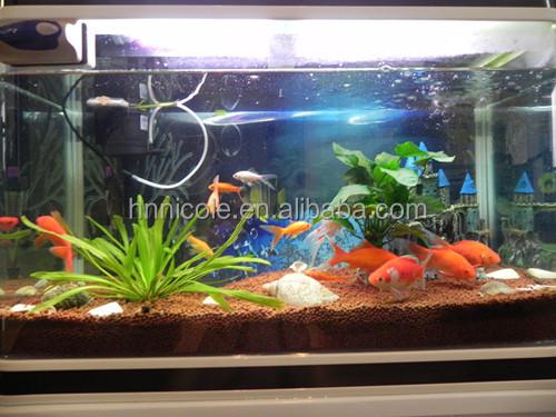 Sell Worldwide! Popular Aquarium Pebble Aqua Breads Freshwater ...