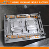 Plastic Injection Mold,Cheap Plastic Injection Mould