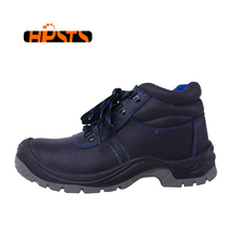 High Quality Cheap Safety Shoes with Steel Toe