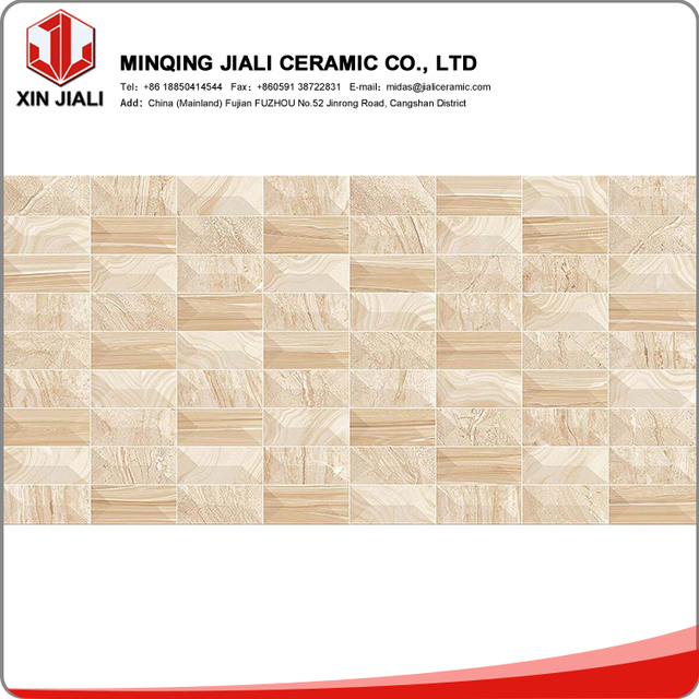 jiali most popular cheap lowes ceramic tile flooring