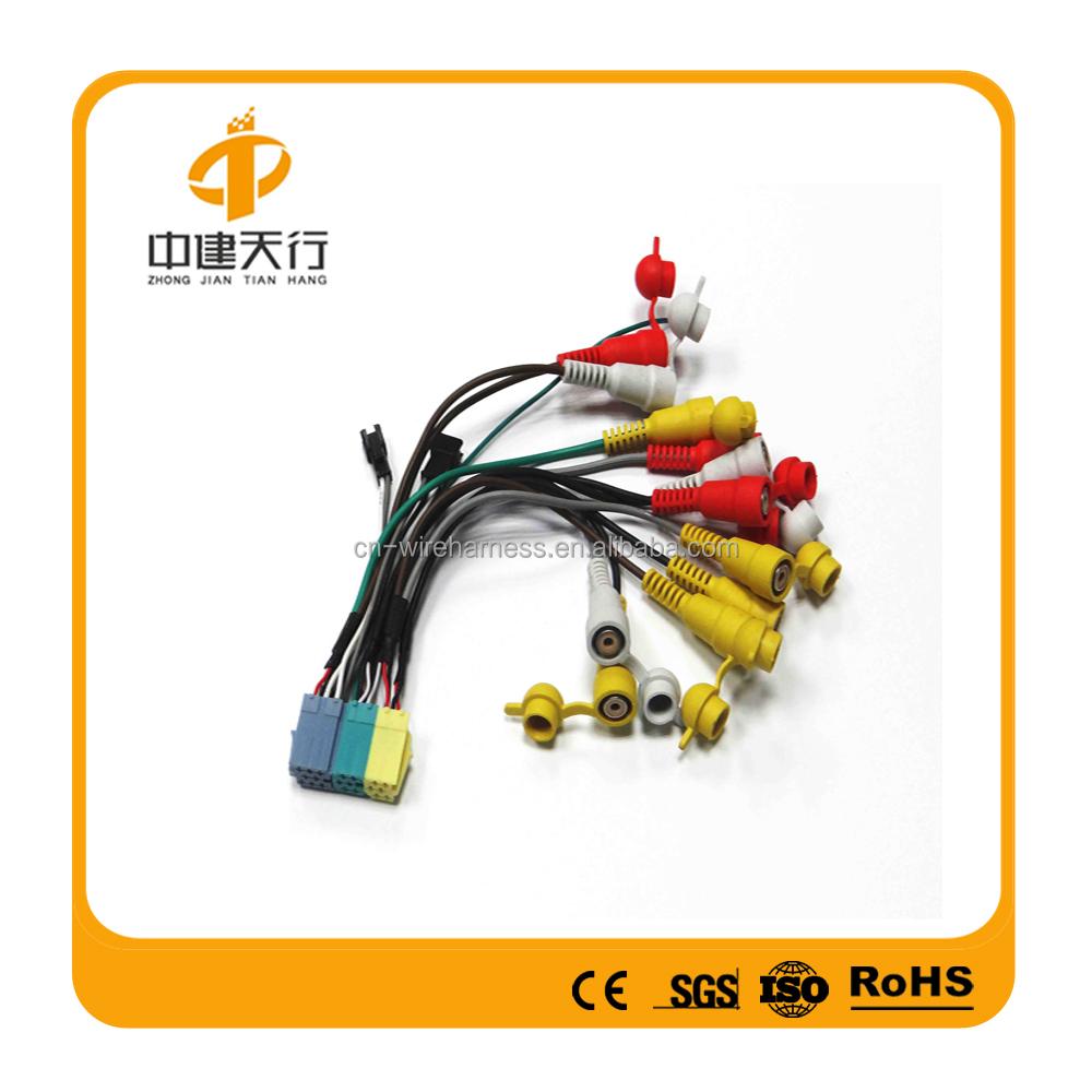 honda engine wire harness, honda engine wire harness suppliers and  honda engine wire harness, honda engine wire harness suppliers and manufacturers at alibaba com