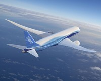 air shipping cost China to USA Canada America Australia Spain Germany UK England France