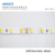 Color temperatur adjustable led lights dual white led strip smd 5630 led chip led strip