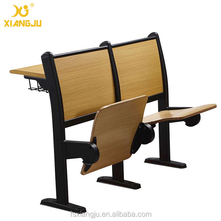 Folding Chair Desk folding student desk, folding student desk suppliers and