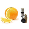 strong flavor orange juice concentrate -100% pure natural orange juice