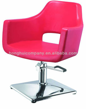 Salon Equipment and Furniture Barber Shop Chair Wholesale Price