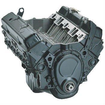 gmc 5 7l v8 engine diagram diagram 350 5 7 v8 engine 10067353 - new chevy 350 cid,5.7l,v8 - universal crate ...