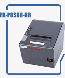 China wholesale direct thermal portable rs232 thermal printer