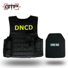 Zhongli Cheap custom bullet proof ballistic army vest made in china