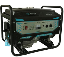low price robin generator CE approved