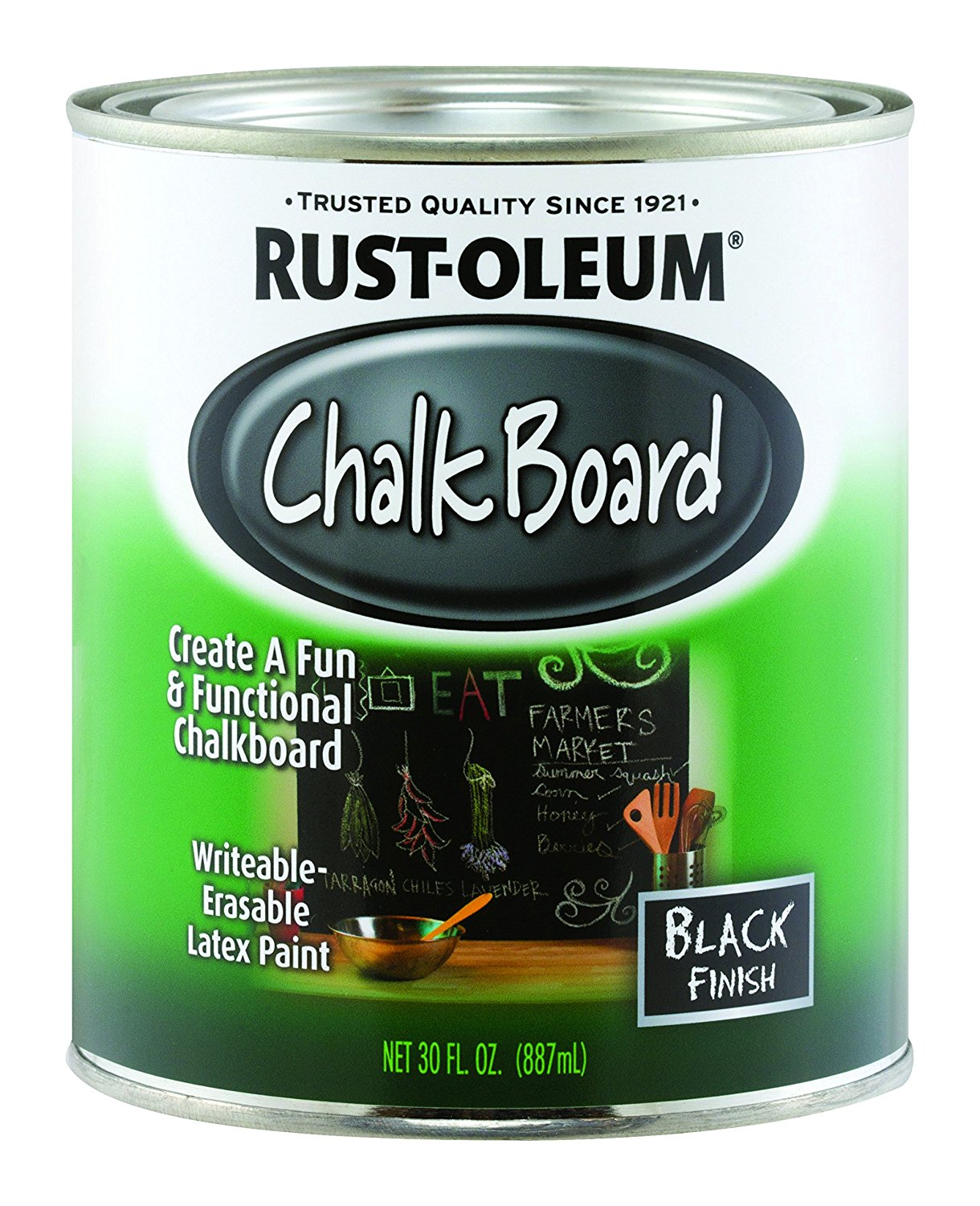 Cheap Rustoleum Flat Black Paint Find Rustoleum Flat Black Paint
