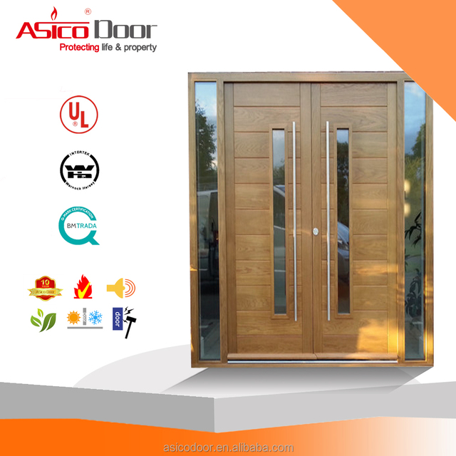 Buy cheap china solid timber glass door products find china solid morden design entrance main door glass door solid timber house door planetlyrics Gallery