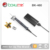 BK-460 manual switch electric usb mobile phone goot soldering irons tips with a thermocouple