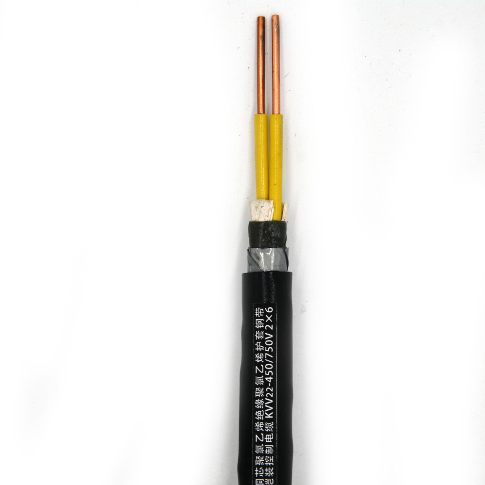 Awg 14 Suppliers And Manufacturers At Pvc Insulated Copper Wire Size Tw Thwn Thhn Electrical Cablewire