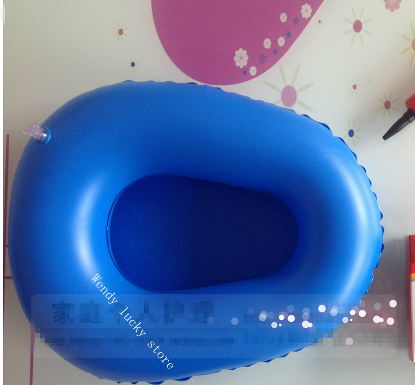 Popular Inflatable Bedpan Buy Cheap Inflatable Bedpan Lots