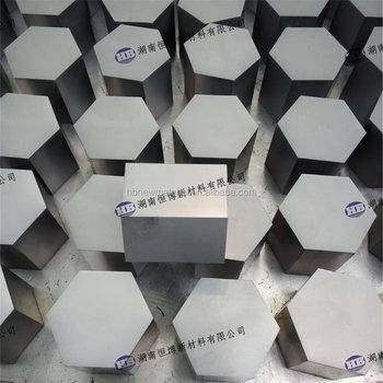 Silicon Carbide Ceramic Plates Boron Carbide shot proof Ceramic B4C Bulletproof ballistic plate & Silicon Carbide Ceramic Plates Boron Carbide Shot Proof Ceramic B4c ...