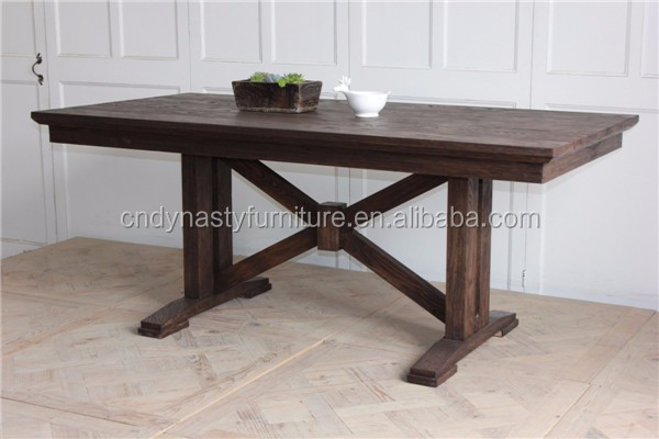 fancy latest designs of wooden dining tables
