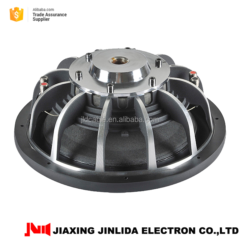 With 365 days warranty 12inch under car seat car subwoofer