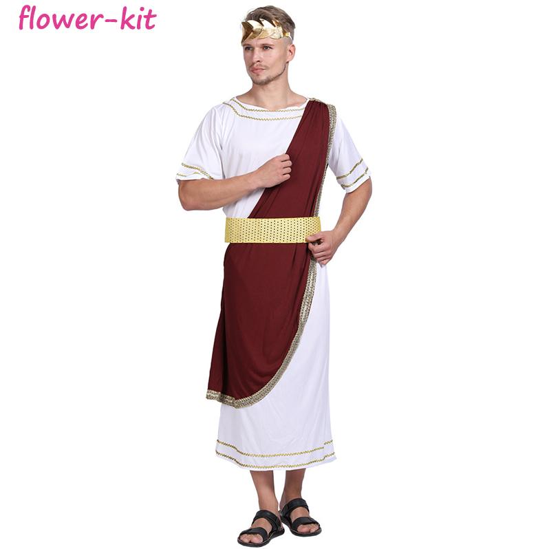 f14790df5d Trova le migliori costume greco uomo Produttori e costume greco uomo per  italian Speaker Mercato in alibaba.com