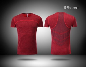 fashionable personal design high quality running wear men
