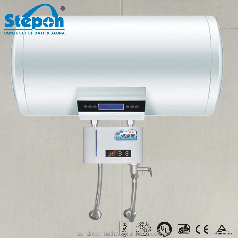 Digital shower temperature control - Water Heater Digital Shower Mixer Water Heater Digital Shower Mixer Suppliers And Manufacturers At Alibaba Com