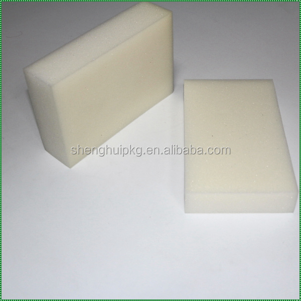 Best price recycled flexible polyurethane foam