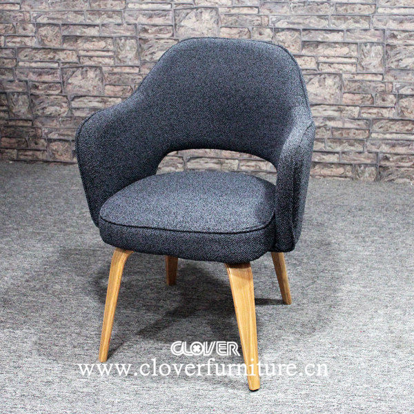 Replica Eero Saarinen Executive Chair   Buy Eero Saarinen Chair,Executive  Chair,Saarinen Chair Product On Alibaba.com