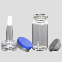Prescription empty sterile steroids hplc vials recycling pharmaceutical 5ml glass vials