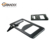 Desk Foldable and Portable Aluminum 10 to 17 inch cheap laptop stand light weight notebook stand with Steady Ergonomic design