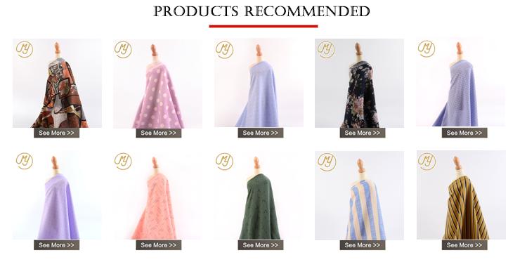 Nouveau Design robe élégante classique tissé plaine 100 coton imprimé tissu