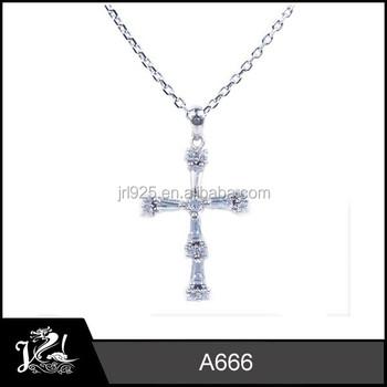 Mens silver cross pendantslarge silver cross pendantlarge cross mens silver cross pendants large silver cross pendant large cross pendants costume jewelry aloadofball Images
