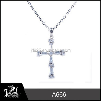 Mens silver cross pendantslarge silver cross pendantlarge cross mens silver cross pendants large silver cross pendant large cross pendants costume jewelry aloadofball Image collections