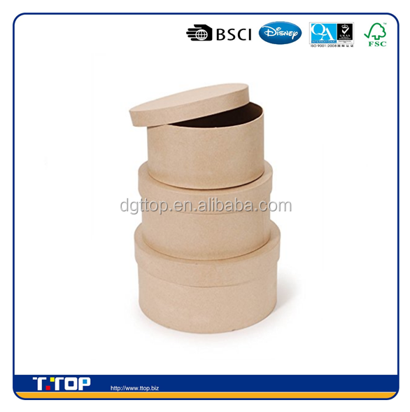 Paper Mache Hat Boxes Paper Mache Hat Boxes Suppliers and Manufacturers at Alibaba.com  sc 1 st  Alibaba & Paper Mache Hat Boxes Paper Mache Hat Boxes Suppliers and ... Aboutintivar.Com