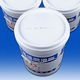 High Temperature Grease lubricating grease grease for bearing