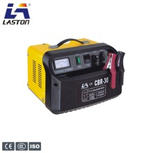 Xách tay 12 v 10ah battery charger