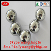 China customized OEM stainless steel ball, steel ball, bearing steel ball pass ISO/TS16949 certification