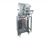 JX025 Vertical type electronic weigher automatic wrapping machine manufacturer machine