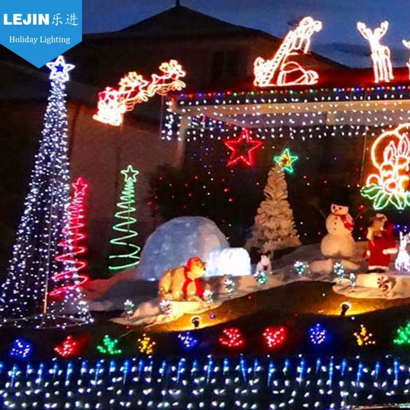 Led outdoor christmas light tree frame led outdoor christmas light led outdoor christmas light tree frame led outdoor christmas light tree frame suppliers and manufacturers at alibaba mozeypictures Images