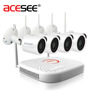 /product-detail/4ch-wifi-nvr-wifi-ip-camera-kit-cctv-camera-720p-ip-camera-onvif-p2p-60697915660.html