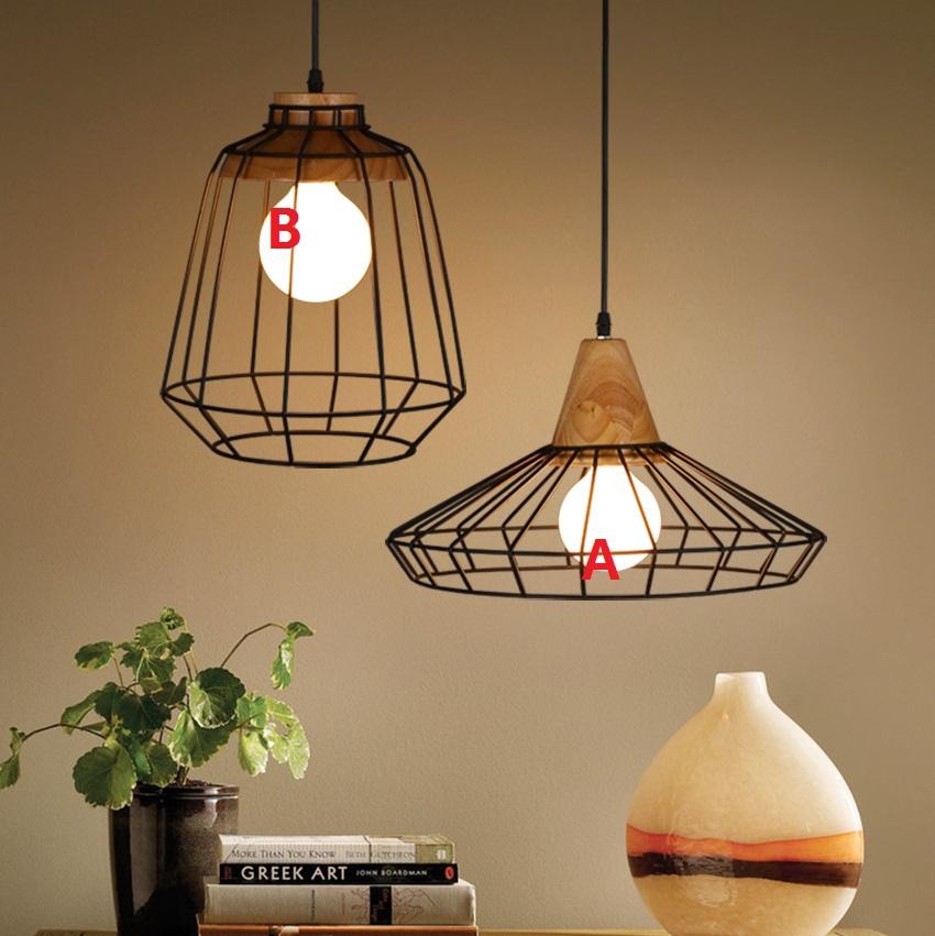 luminaire cage promotion achetez des luminaire cage promotionnels sur alibaba group. Black Bedroom Furniture Sets. Home Design Ideas