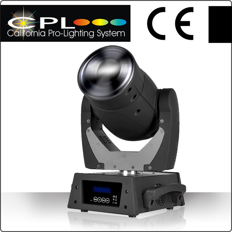 Eco-Friendly Outdoor Moving Head Light Rain Covers