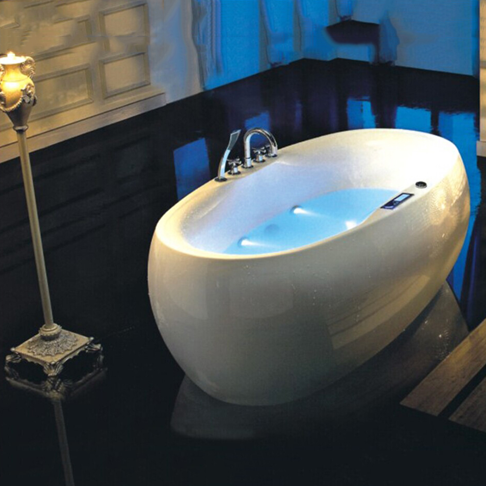Outdoor Soaking Tub, Outdoor Soaking Tub Suppliers and Manufacturers ...