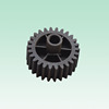 Spare Parts Fuser Gear for Brother HL5440 HL5445 HL5450 HL8510 HL8515 HL8520 HL8150 HL6180 Printer lower roller